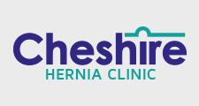 Cheshire Hernia Clinic